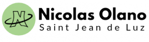 NICOLAS OLANO BOUTIQUE DE VÊTEMENTS